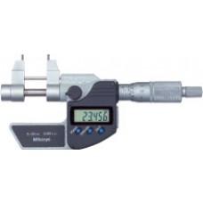 Panme điện tử đo trong 5-30mm - Model: 345-250-30