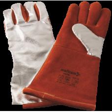 Heat resistant gloves Mallcom HAMK