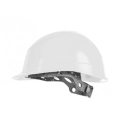 Safety helmet Mallcom DIAMOND I WHITE