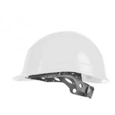 Safety helmet Mallcom DIAMOND I WHITE