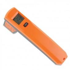 Elcometer 214 - Thiết bị kiểm tra nhiệt độ