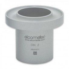 Elcometer 2350 - Din Viscosity Cup No 4