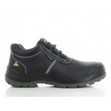 Safety shoes Jogger Aura S3