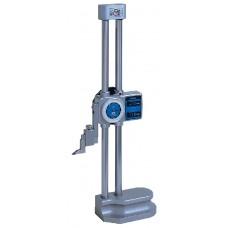 Dial hieght gauge - Model: 192-132