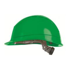 Safety helmet Mallcom DIAMOND III GREEN