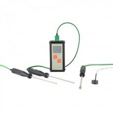 Elcometer 213/2 - Máy đo nhiệt độ