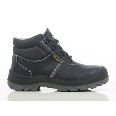 Safety shoes Jogger Bestboy S3
