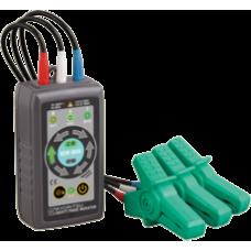 Phases indicator - Model 8035