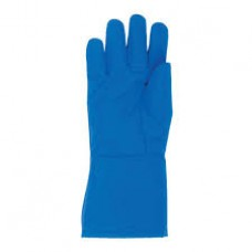 Heat resistant gloves Mallcom CRMA