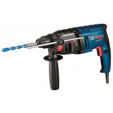 Rotary hammer - GBH 2-20 DRE