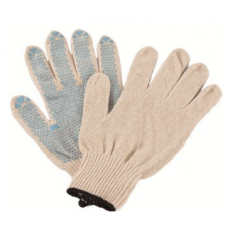 General purpose gloves Mallcom C1032C