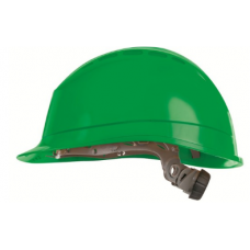 Safety helmet Mallcom DIAMOND IV GREEN