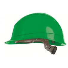 Safety helmet Mallcom DIAMOND IV GREEN