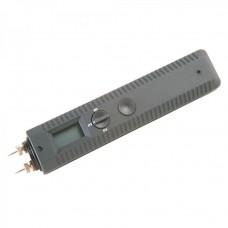 Elcometer 7000 - Máy đo độ ẩm
