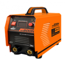 Inverter arc welding machine HK 200H