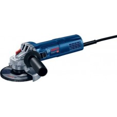 Angle Grinder - GWS 900-100S