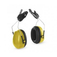 Earmuffs Proguard PC09SE