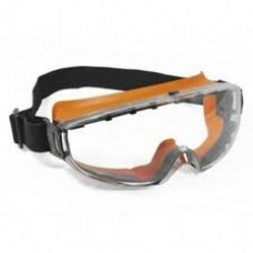 Chemical resistant goggles SG-355