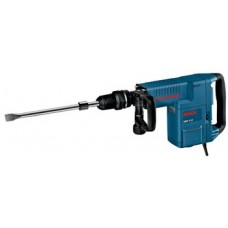 Demolition hammer - GSH 11 E