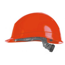 Safety helmet Mallcom DIAMOND IV RED