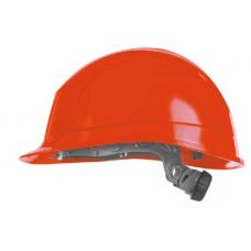 Safety helmet Mallcom DIAMOND IV RED