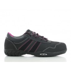Safety shoes Jogger Ceres S3