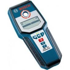 Multipurpose detector - GMS 120
