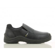 Safety shoes Jogger Dolce81 S3