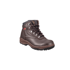 Safety shoes Hans HS-05-2-SHERPA