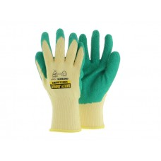 Machenic gloves Jogger CONSTRUCTO