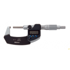 Non-rotating micrometer - Model: 406-250-30