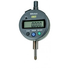 Digital indicators - Model: 543-781