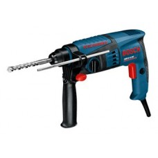 Rotary hammer - GBH 2-18 RE