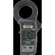 Clamp meter - Model 2413F
