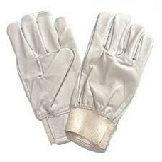 Safety gloves Mallcom D204