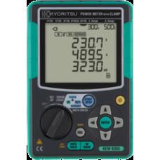 Thiết bị đo điện áp - Model 6305-00