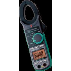 Clamp meter - Model 2046R