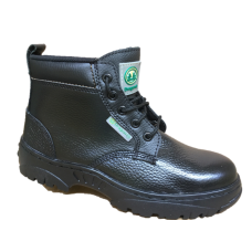 Safety shoes Dragon-3B