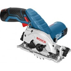Cordless Hand hold circular saw