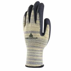 Cut-resistant gloves Deltaplus VENICUT52