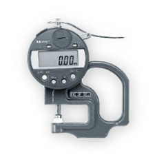Digital thickness gauge - Model: 547-300S