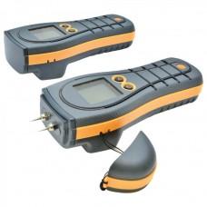 Elcometer 7000 - Elcometer 7000Ps Digital Moisture Meter