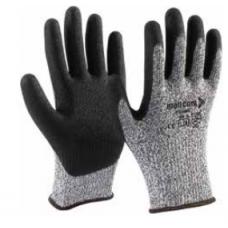 Cut-resistant gloves Mallcom F33NBG
