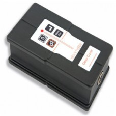 ELCOMETER 3312 DUAL DEEP COVER SEARCH HEAD