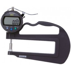 Digital thickness gauge - Model: 547-321