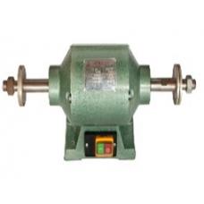 Drill machine MB 1/2HP