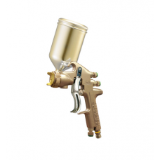 Hand Spray Gun (LVMP) - JUPITER-R-J1-1.4-G