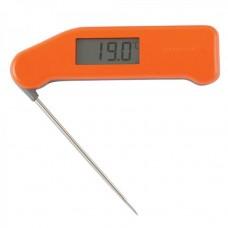 Elcometer 212 - Thiết bị đo nhiệt độ bề mặt