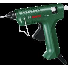 Glue gun - PKP 18 E