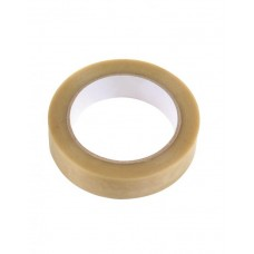 Elcometer 121/4 - 1 Roll Of Adhesive Tape (Is0 2409)